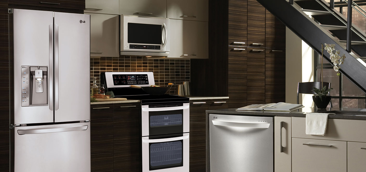 Elk Appliance Repair, Fort Worth - Call or Text 24/7 for